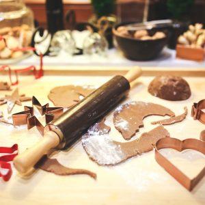 Sugar Craft Accessories